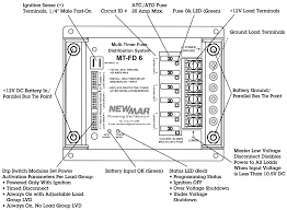 car newmar boat wiring diagram newmar boat wiring diagram ~ alexdapiata HWH Leveling System Wiring Diagram car, newmar wiring diagrams on newmar images mobile mount timer and fuse distribution system vehicle