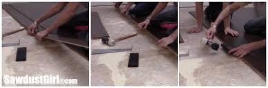 Installing Pergo Laminate Flooring Nice Look
