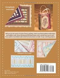 Cotton Theory Quilting: Quilt First-Then Assemble (Cotton Theory ... & Cotton Theory Quilting: Quilt First-Then Assemble (Cotton Theory Series)  (Volume 1): Betty Cotton: 9780977261109: Amazon.com: Books Adamdwight.com