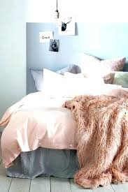 blush and grey bedding blush pink and gold bedding blush pink comforter blush pink and grey