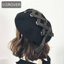 <b>VISROVER Summer</b> Hair HandBag <b>Scarf</b> Wome Viscose Bohemian ...