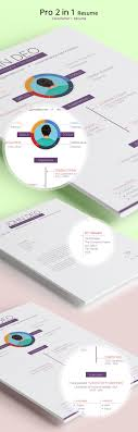 Free Resume Design 100 Free ResumeCV Templates Designs For Creative Media IT Web 70
