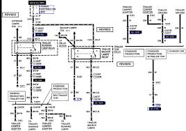 1999 ford f 150 starter wiring diagram basic guide wiring diagram \u2022 1995 ford f150 starter wiring diagram 1999 ford f150 wiring schematic download wiring diagrams u2022 rh wiringdiagramblog today 1978 ford f 150 starter wiring diagram f150 starter wiring diagram