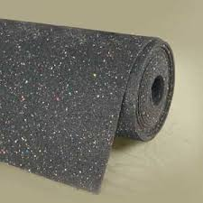 Sound Proofing Carpet Floors Privacy Ultimate Carpet Underlay