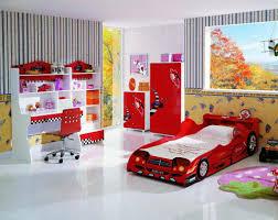 Kids Bedroom Set With Desk Kids Bedroom Sets With Desk Green Cabin Beds Made Of Wooden Drum