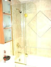 frameless bathtub doors tub shower doors glass tub shower doors glass bi fold shower doors sliding frameless bathtub doors sliding bath doors glass