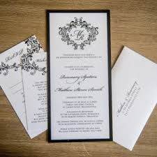 wedding invitation wording Not Inviting Sister To Wedding what's the average cost of wedding invitations? not inviting sister to my wedding