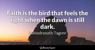 Massage Quotes Beauteous Rabindranath Tagore Quotes BrainyQuote