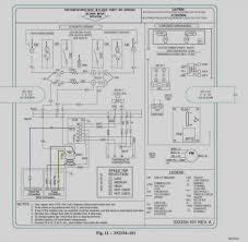 bryant air handler wiring diagram explore wiring diagram on the net • bryant air handler wiring diagram wiring library bryant air handler wiring diagram heil air handler wiring diagram