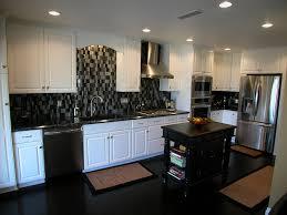 Kitchen Cabinet Refacing San Diego Amazing Cabinet Refacing In San Diego 48 4848 SDKP