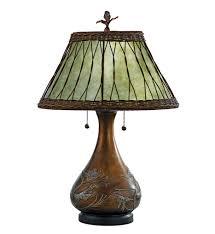 Lamps For Bedroom Bedroom Table Nightstand Lamps Lampscom