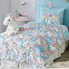 bag twin size comforter sets