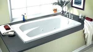 kohler jacuzzi tub tub comfortable whirlpool gallery bathroom with bathtub ideas roman faucet hand shower tub kohler jacuzzi tub
