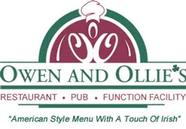 Gift Card Promotion Old   owen-and-ollies