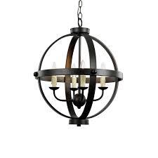 Outdoor Globe Pendant Light Lighting Lamps Interesting Trans Globe Lighting For Best