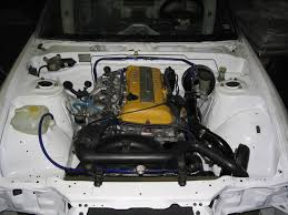 s13 relay and fuse box relocation 240sxone forums my inspiration