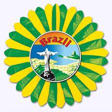 Cuban Party Decorations Similiar Party Favors For A Brazilian Keywords