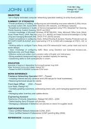 entry level resume sample no work experience entry resume sample entry  level resume sample no work