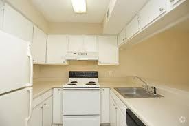 ☆▻ Living Room  University Apartment In Charlotte Nc Mesmerize 1 Bedroom Apts In Baton Rouge La