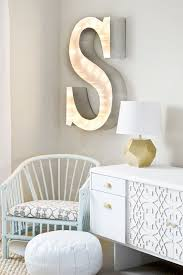 marquee lighting ideas. trendy ideas for diy home how to make an awesomely giant aluminum marquee light lighting