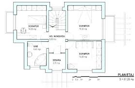 three bedroom home plans small 3 bedroom house plans 3 bedroom house plans simple 3 bedroom