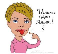 Тимошенко и Фюле обсудили состояние и перспективы отношений между Украиной и Евросоюзом - Цензор.НЕТ 1533