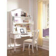 girls desk furniture. Lovely Legacy Classic Furniture Madison Bookcase Bedroom Set Girls Loft Bed  With A Desk And Vanity Girls Desk Furniture W