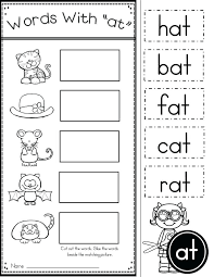 Free Kg Worksheets Junior Kindergarten Worksheets Free Download K ...