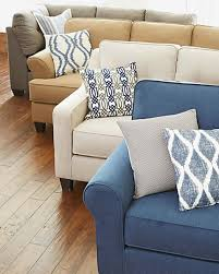 Living Room Furniture At Jordanu0027s Furniture  MA NH RI And CTLiving Room Furnature