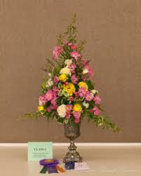 history of floral design powerpoint floral designs archives southwest desert gardeningsouthwest desert