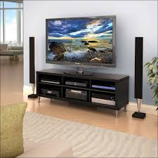 Furniture Marvelous Walmart Tv Stands In Store Big Lots Tv