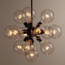 large size of interior diy lighting amazing bulb chandelier edison bulb chandelier diy unique light