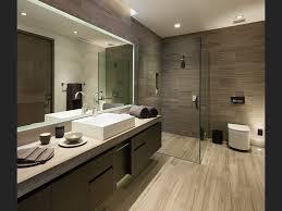 modern bathrooms ideas. Creative Of Modern Bath Design Ideas Bathroom Glamorous Ff Grey Tile Bathrooms Small I