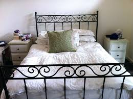 rod iron picture frame cast iron bed frame antique rod iron bed frame antique luxury bed rod iron picture frame