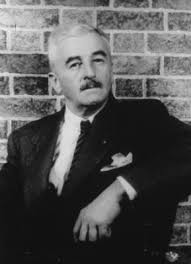 william faulkner most famous works william faulker timeline biography twoop