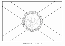 Texas Symbols Coloring Pages Fresh Indiana Flag Coloring Page Lovely