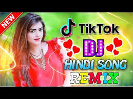 90s hindi songs dj remix hindi
