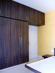 Amazing of Cupboard Design For Bedroom 17 Best Ideas About Bedroom Cupboards  On Pinterest Built In