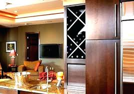 wine rack cabinet plans kitchen ideas wood free wooden dimensions glass woodworking