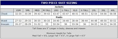 Suit Pants Size Chart Profox 15nx Sfi 15 Nomex Drag Racing Pants