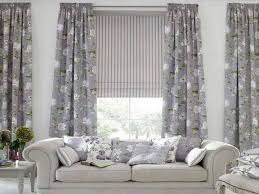 living room window treatments for large windows. window treatments for large windows : picture windows. drapes windows,valance treatments,window treatment ideas living room r