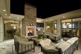 Fireplace Sculpture Living Room Contemporary With Water Feature Tall Fireplace
