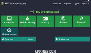 Avg keeps you safer online, protects your privacy, & helps your devices run at peak performance. V26 0 Avg Internet Security Universal License Keys Files Collection Appnee Freeware Group