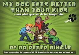 Image result for Dr. PETER DINGLE