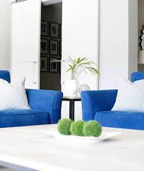 simple interior design living room. Brilliant Room Blue Living Room Colorful Sofas In Simple Interior Design Room O