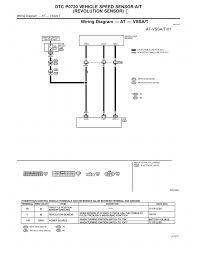1992 chevrolet truck k1500 1 2 ton p u 4wd 5 7l tbi ohv 8cyl wiring diagram at vssa t 2000