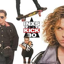<b>Kick</b> 30: Amazon.co.uk: Music