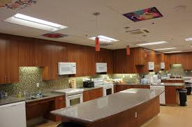 led lighting for house. cree has had nearly 150 led led lighting for house