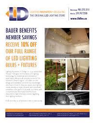 lid lighting innovation design page