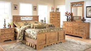 traditional bedroom furniture. Brilliant Bedroom Traditional Oak Bedroom Furniture Large Size Of How To Modernize  Gloss   With Traditional Bedroom Furniture I